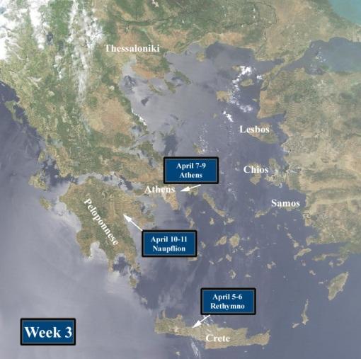 map-week-31