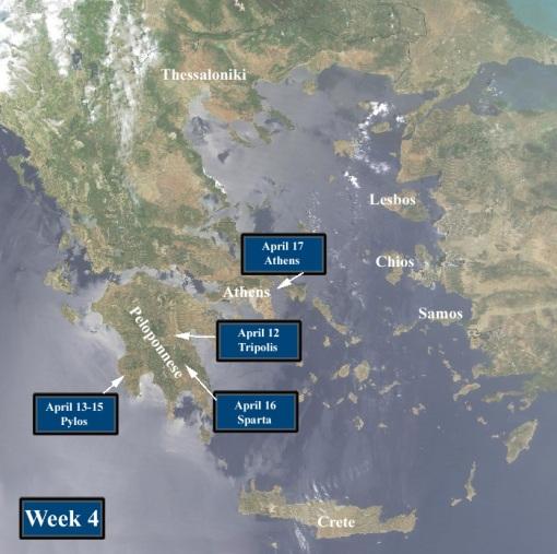 map-week-4